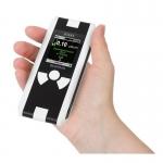Дозиметры, приборы для измерения уровня радиации