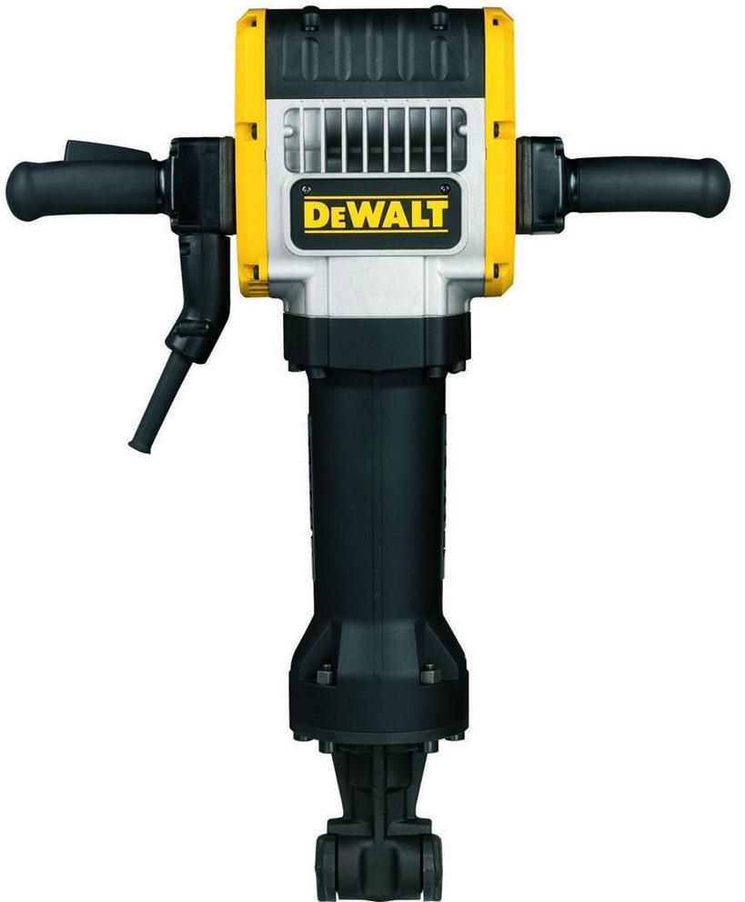 Отбойный молоток  DeWALT D25980