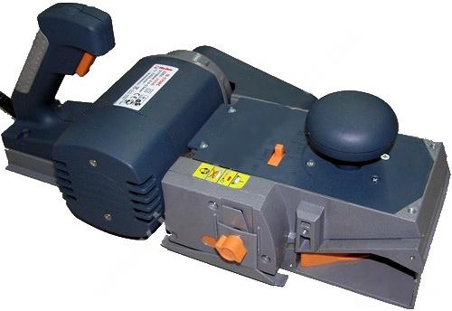 Электрорубанок REBIR IE 5708 N