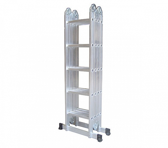 Лестница трансформер STAIRS 4х5 TR-45