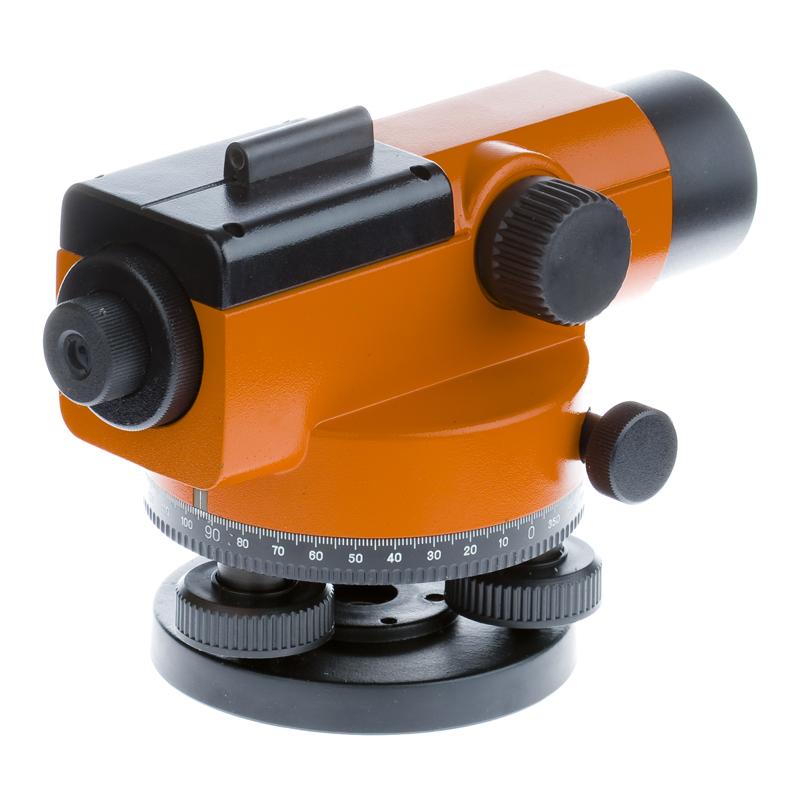 Оптический нивелир BOIF AL132