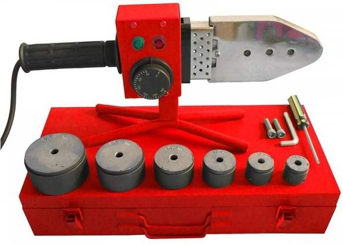 Сварочное оборудование (утюг) Elitech СПТ 800