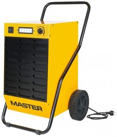 Осушитель воздуха Master DHP 45
