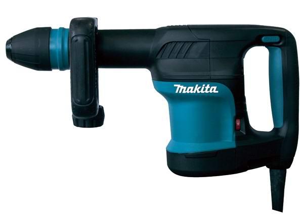 Отбойный молоток  Makita HM 0870C