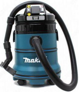 Промышленный пылесос Makita 440(7)